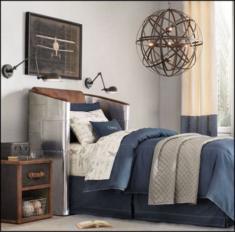 themed bedroom decor decorating theme bedrooms maries manor airplane theme