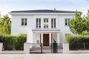 Villa In Hamburg Kaufen : exklusive luxush user im in und ausland bellevue ~ A.2002-acura-tl-radio.info Haus und Dekorationen
