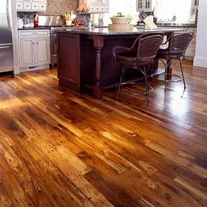 Flooring Kitchen Cabinets And Countertops Adrian Tecumseh Jackson Classic Cabinets And