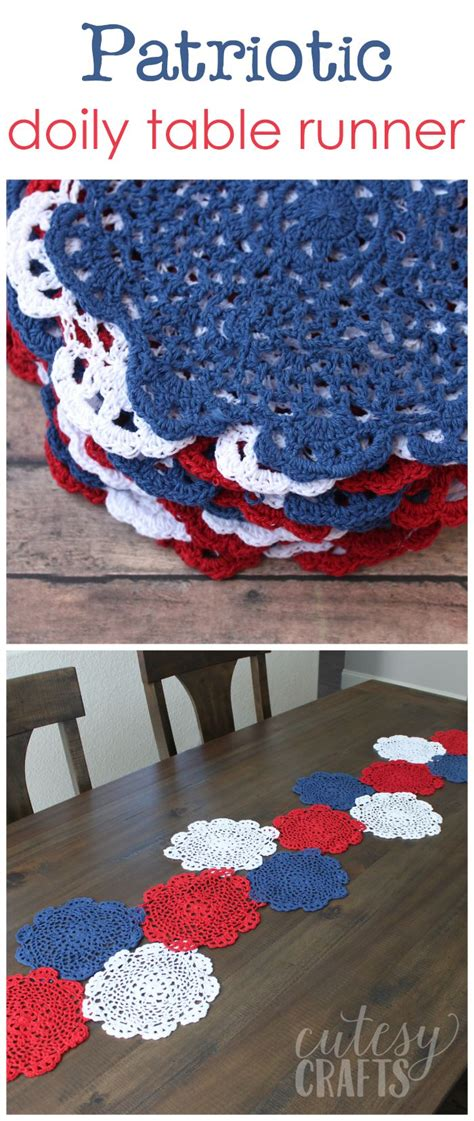 how long should a table runner be 14731 best images about beautiful free crochet