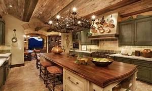 Impressive Modern Farmhouse Design Ideas - Interior design