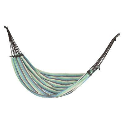 Tropicana Hammock by Popular Outdoor Single Hammock Tropicana Hammocks Style