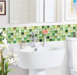 lime green bathroom accessories and ideas With kitchen colors with white cabinets with fire helmet stickers