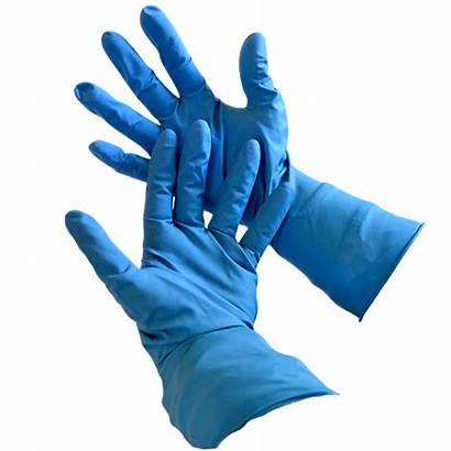 Gloves Surgical Surgery Medical Risk Safe Mask