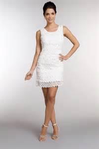 robe tati mariage model beronelle 2014 tati mariage robe de cocktail