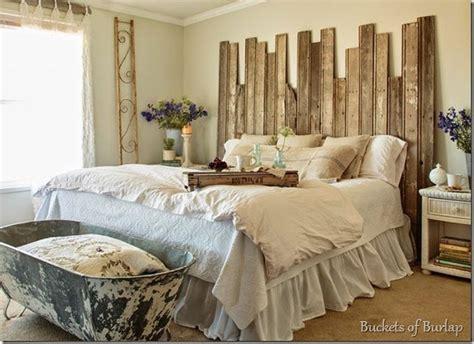 rustic farmhouse bedroom farmhouse style bedroom ideas