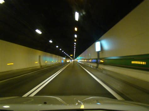 file mont blanc tunnel jpg wikimedia commons