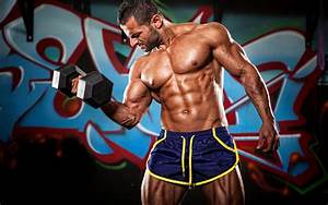 Crazybulk Legal Steroids  U2192 Review 2019