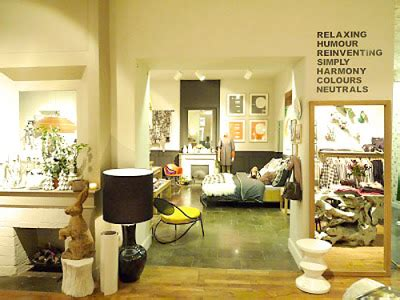 Home Design Concept Lyon 9 by Favourite Things By Ferm Living November 2011