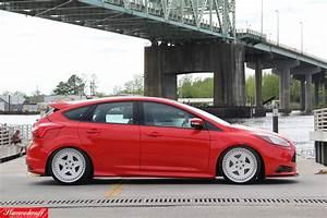 Ford Focus Mk3 Tuning : ford focus mk3 tuning 5 tuning ~ Jslefanu.com Haus und Dekorationen