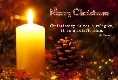 merry christmas christianity    religion