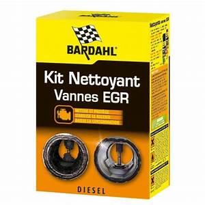 Kit Nettoyage Fap : kit nettoyant vannes egr aucune pickture ~ Medecine-chirurgie-esthetiques.com Avis de Voitures