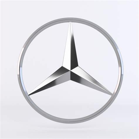 New England Patriots Desktop Wallpaper Logo Mercedes Benz 3d Image Collections Wallpaper And Free Download