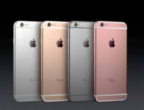 iphone 6s at t apple iphone 6s 16gb 64gb gsm at t smartphone cell