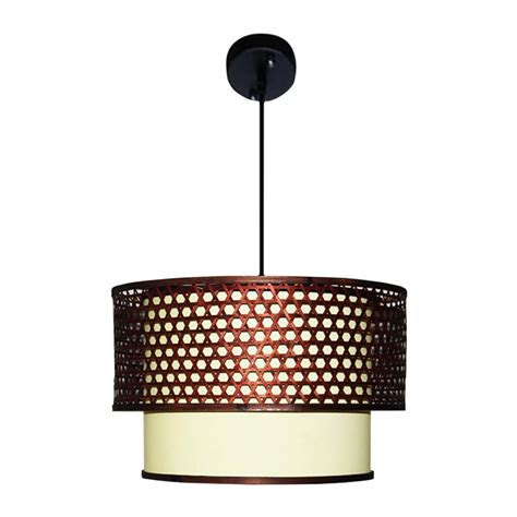 get cheap drum pendant lighting aliexpress