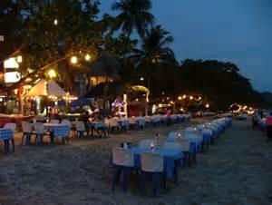 Thailand Islands Koh Chang Beaches