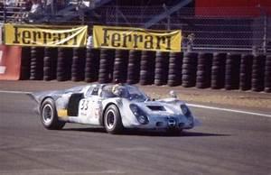 Actualite Le Mans : le mans classic 2004 cl ture des engagements fin f vrier actualit automobile motorlegend ~ Medecine-chirurgie-esthetiques.com Avis de Voitures