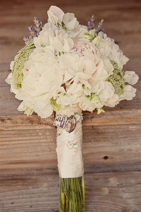 325 Best Images About Geranium Lake Dream Wedding On Pinterest