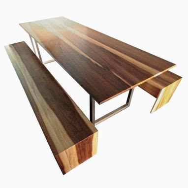 buy  custom modern minimalist diningconference table   order  monkwood custommadecom