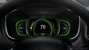 My Renault R Link : connected intuitive technology with r link 2 multimedia system and speedometer drive safe and ~ Medecine-chirurgie-esthetiques.com Avis de Voitures