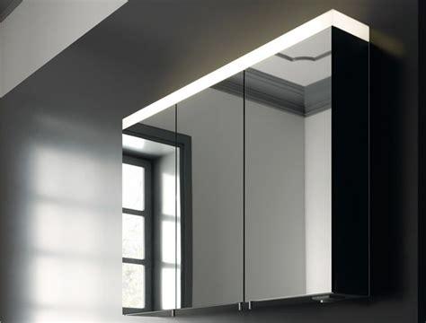 alibert spiegelschrank mit beleuchtung best 25 alibert spiegelschrank ideas on sanit 228 reinrichtung toiletten spiegel and