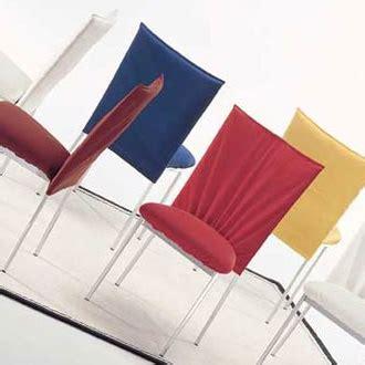 norman cherner office task yaakov kaufman civetta chair