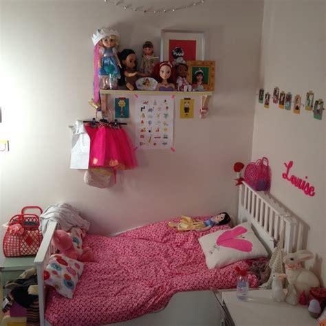 chambre pour deux beautiful chambre pour deux filles photos design trends