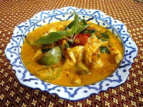 cours de cuisine thailandaise cours de cuisine thaï cooking class yummie