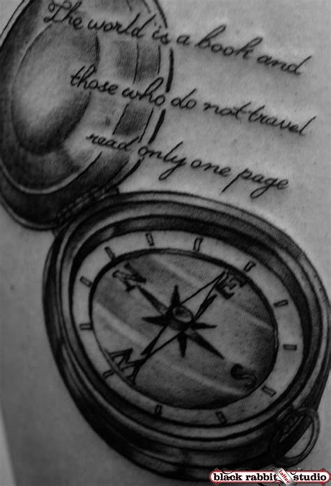46 best images about Tattoo Ideas on Pinterest