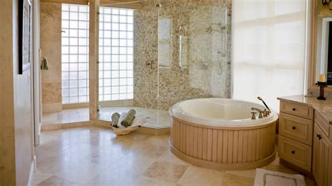 ceramic bathroom tile ideas indoor tile for bathrooms wall mounted ceramic absolute