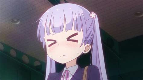 kawai aoba suzukaze anime amino