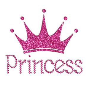 Princess Crown Transparent