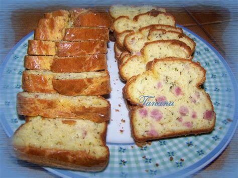 recette avec boursin cuisine cake au jambon et au boursin les gourmandises de tanana