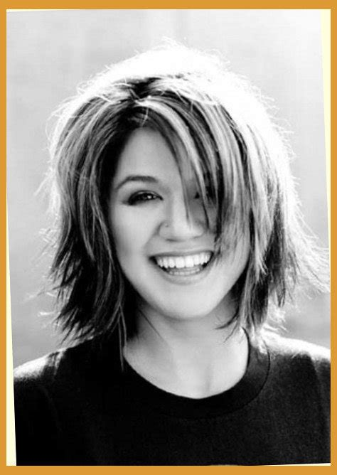 clarkson hair styles clarkson hair pertaining to hairstyles