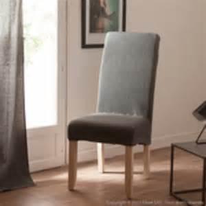 housse de chaise extensible dans housse chaise achetez au
