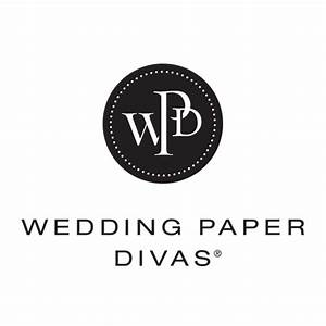 wedding paper divas reviews ratings wedding invitations With wedding paper divas invitations reviews