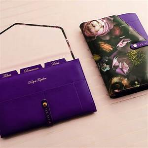 ted baker shadow flora travel documents holder pinteres With holiday documents holder
