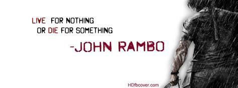 rambo quotes image quotes  hippoquotescom