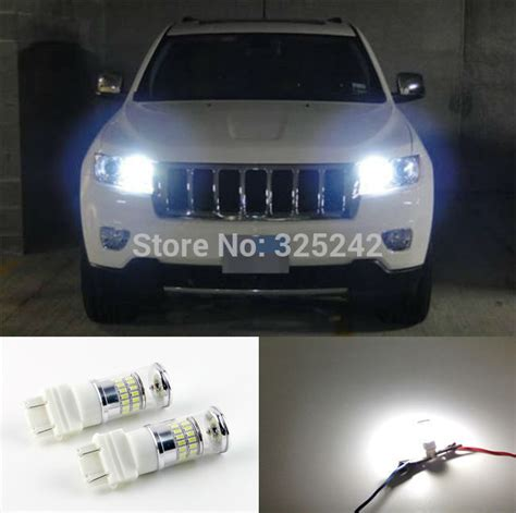 for jeep grand 2011 2012 with hid headlights