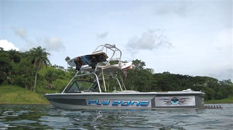 Nautique Budget Boat by Used Boats