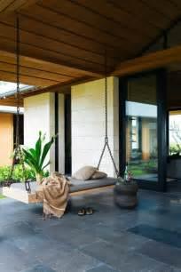 terrassengestaltung bilder erneuern sie ihre terrasse