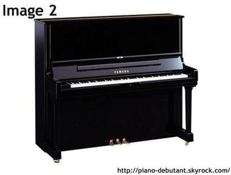 si鑒e pour piano les différents types de pianos apprendre le piano facilement pour débutant