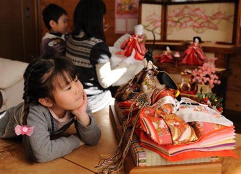 hina matsuri doll festival  whats cool kids web