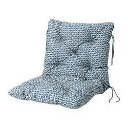 ytter 214 n coussin assise dossier ext 233 rieur ikea