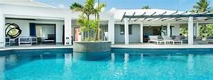 location villa guadeloupe martinique location villa luxe With superb la plus belle maison du monde avec piscine 4 a la recherche de la plus belle maison du monde