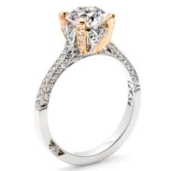 wedding rings real diamonds gold wedding ring with ipunya