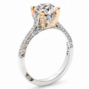 rose gold wedding rings as special as you ipunya With wedding rings gold and diamond