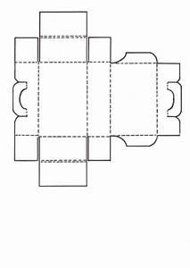 Geschenkverpackung Basteln Vorlage : die besten 25 koffer basteln ideen auf pinterest ~ Lizthompson.info Haus und Dekorationen