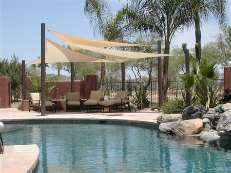 100 wind sail patio covers pool shade ideas 7 ways to
