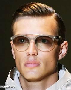 Gucci_ Eyewear_ for_ Men_2014_www.FashionEnds.com (1 ...
